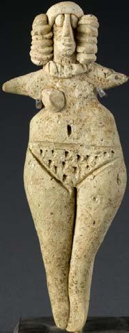Femme nue aux bras en ailerons musee du Louvre c musee du Louvre dist- RMN – Grand Palais F- Raux-jpg