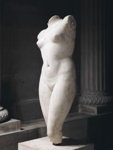 7-Venus d'Esquilin.jpg
