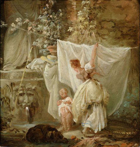 7. Lavandière et enfant.jpg