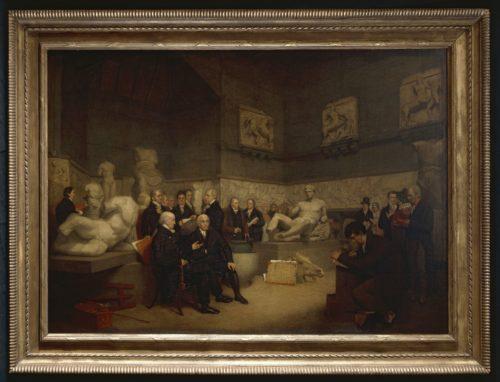 4-Archibald_La Salle Elgin du British Museum.jpg