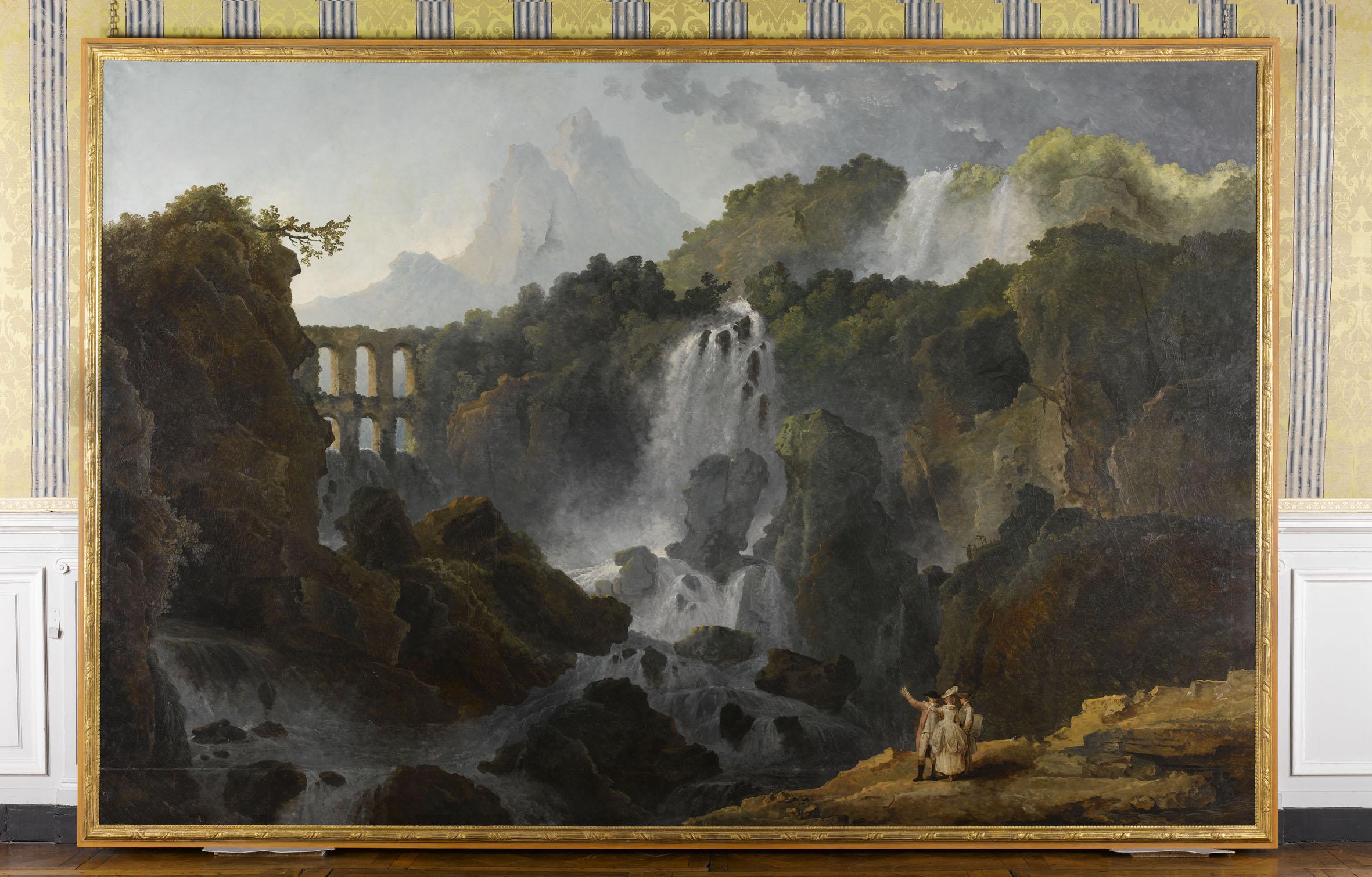 *13. Cascatelles à Tivoli.jpg