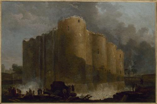 23. La Bastille.jpg