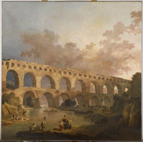 17. Le Pont du Gard.jpg