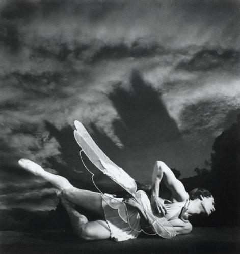 21-Pierre Boucher.jpg