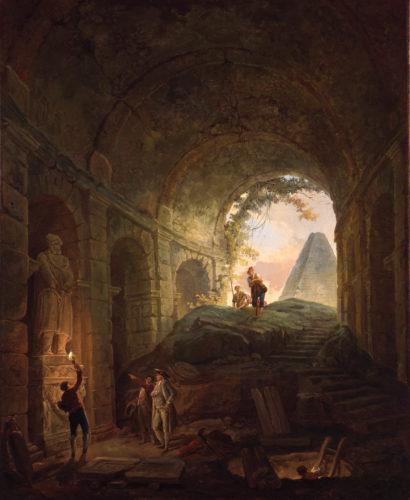 10. Cascatelles à Tivoli.jpg