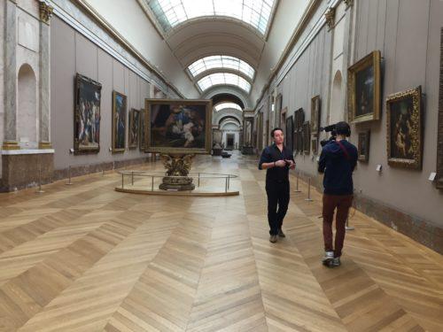 Le Louvre invite les YouTubeurs.jpg