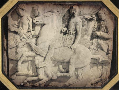 3-Photo_Détail de la frise des Panathénées.jpg