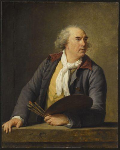 1.Hubert Robert par Elisabeth Louise Vigée-Lebrun.jpg