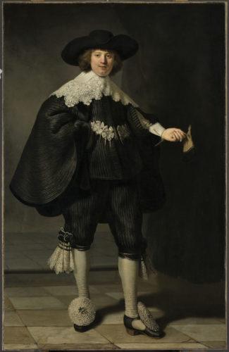 Maerten Soolmans_Rembrandt.jpg