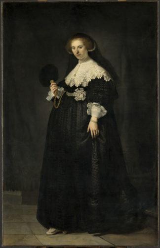Oopjen Coppit_Rembrandt.jpg