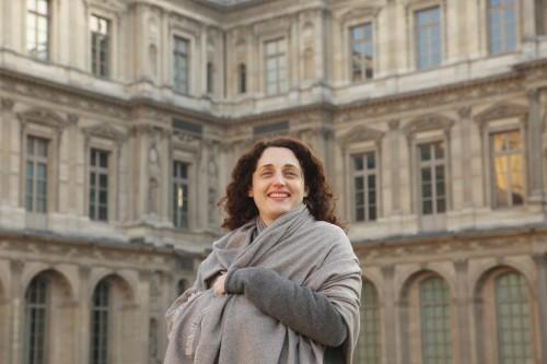 6_Portrait Eva Jospin© Musée du Louvre. Antoine Mongodin.jpg
