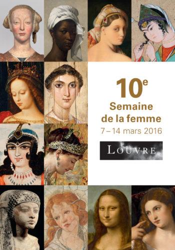 Affiche_10e Semaine de la Femme_2016-jpg