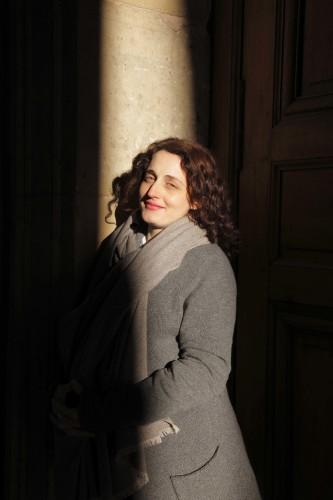 7_Portrait Eva Jospin© Musée du Louvre. Antoine Mongodin.jpg