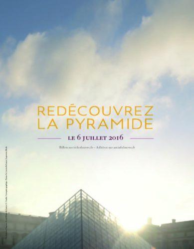 Affiche de la pyramide .jpg