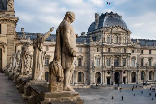 32_Le palais du Louvre.jpg