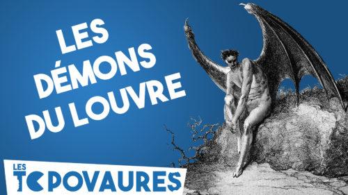 DemonsDuLouvre.jpg