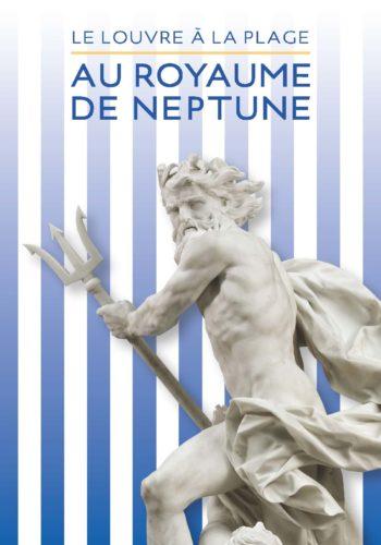 Neptune calmant les flots.jpg