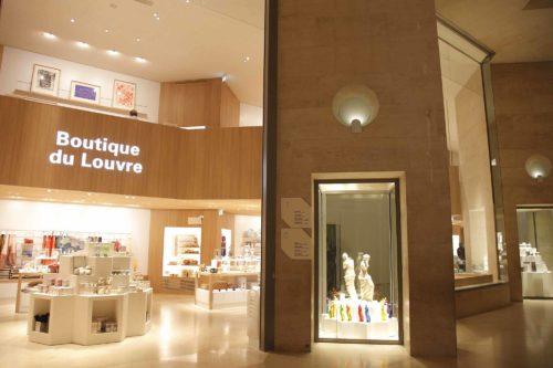 Librairie RMN (c) musée du Louvre_Antoine Mongodin.JPG