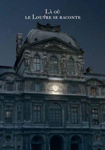 View of Pavillon de l'Horloge.jpg