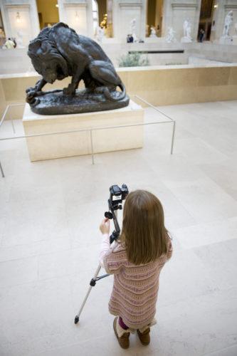 Photographier le Louvre.jpg