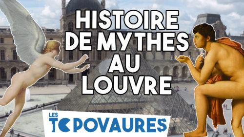 Histoire des mythes-jpg