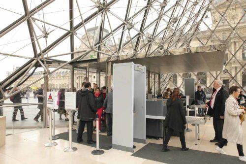 Belvédère (c) musée du Louvre_Antoine Mongodin.JPG