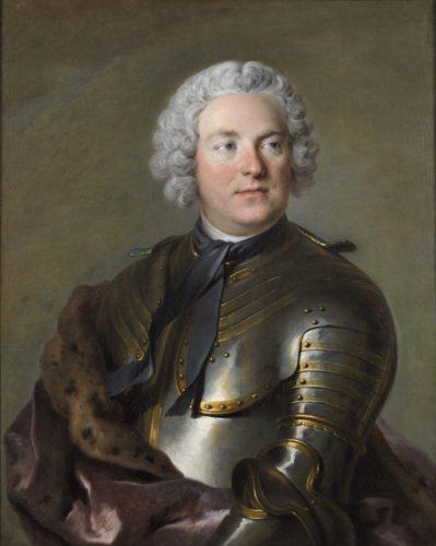 1_Louis Tocque_Portrait du comte Carl Gustaf Tessin_Nationalmuseum Stockholm (c)Cecilia Heisser_Nationalmuseum.jpg