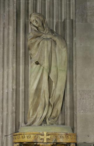 19_Edme Bouchardon_Vierge de douleur_Saint Sulpice © Giraudon  Bridgeman Images.JPG