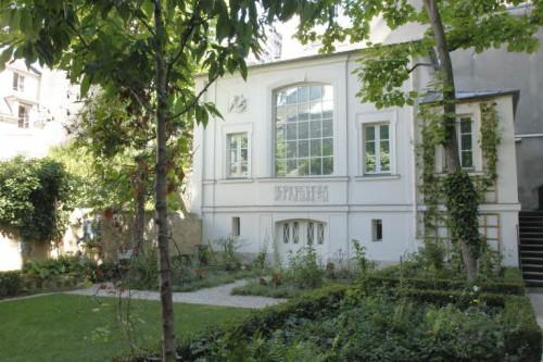 Jardin Delacroix.jpg