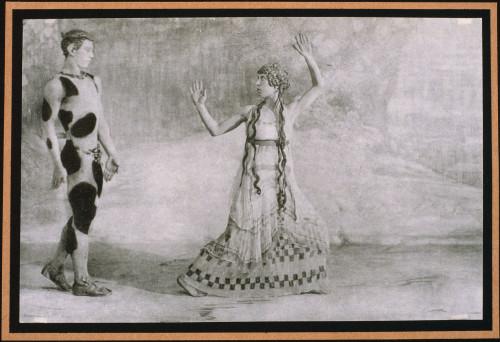 22_Colonne des danseuses de Delphes.jpg
