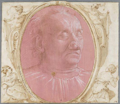 6_Domenico Bigordi_tête de vieil homme_Nationalmuseum Stockholm (c) Cecilia Heisser_Nationalmuseum.jpg