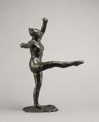 18_Degas_Position de 4e.jpg