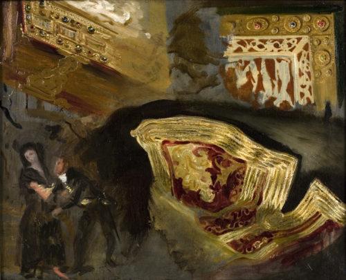Etude d'après Goya.jpg