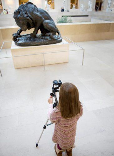 Atelier «Photographier le Louvre.jpg