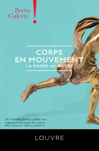 Affiche Corps en mouvement-jpg
