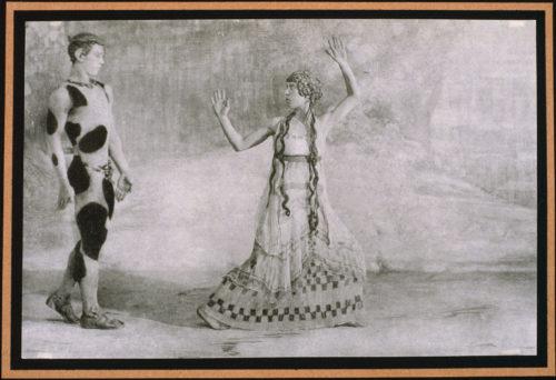 21_Nijinski et une danseuse.jpg