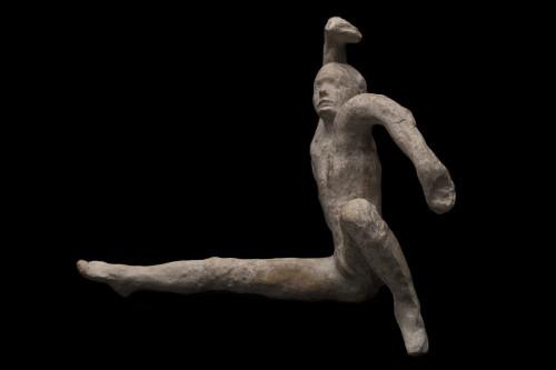 19_Rodin_Mouvement F.jpg