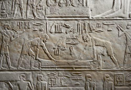 4. Tous mécènes ! 2016. Mastaba d'Akhéthétep 6 © 2016 Musée du Louvre_Thierry Ollivier.jpg