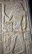 1. Tous mécènes ! 2016. Mastaba d'Akhéthétep © 2016 Musée du Louvre_Thierry Ollivier.jpg