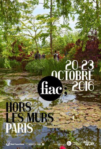 FIAC 2016 Visuel Hors les Murs.jpg