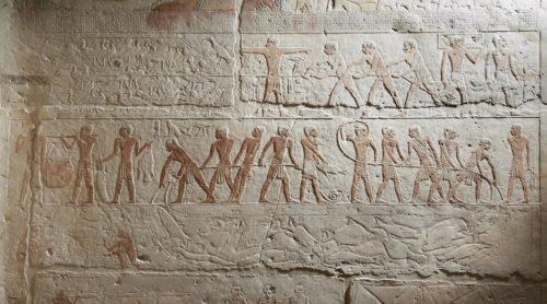 6. Tous mécènes ! 2016. Mastaba d'Akhethétep © 2016 Musée du Louvre _Thierry Ollivier.jpg