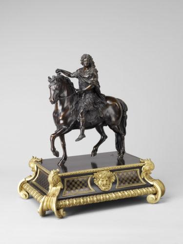 Girardon_LouisXIV (c) RMN - Grand Palais (Musée du Louvre) / Thierry Ollivier.jpg