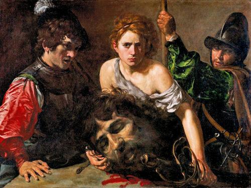 1_Valentin de Boulogne_David et Goliath© Museo Thyssen-Bornemisza, Madrid.jpg