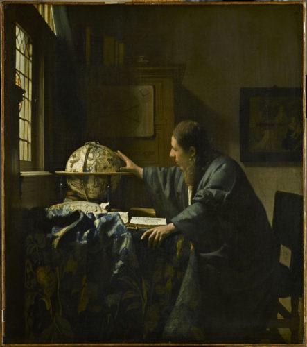 17. Vermeer_The Astronomer(c)RMN-Grand Palais (musée du Louvre) / Franck Raux.jpg