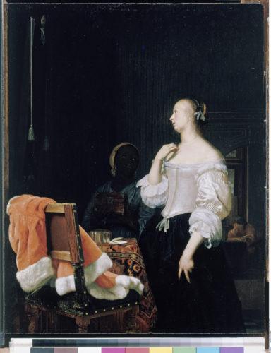 8. Van Mieris_A Woman examining Herself in a Mirror(c)BPK, Berlin, Dist. RMN-Grand Palais / Jörg P. Anders.jpg