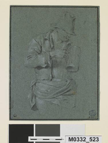 6. Bega_Homme avec une chope de bière(c)Besançon, musée des Beaux-Arts et d'Archéologie / Pierre Guenat.jpg