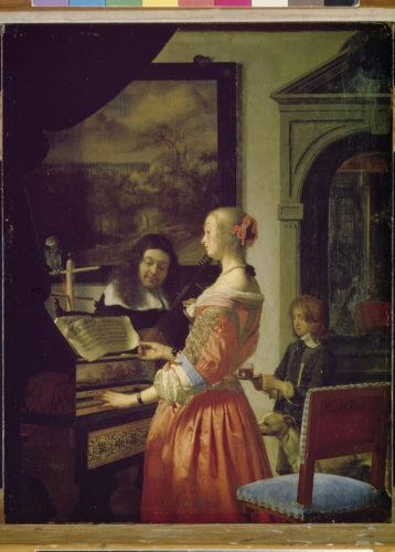 11. Van Mieris_The Duet(c)BPK, Berlin, Dist. RMN-Grand Palais / image Staatliches Museum Schwerin.jpg