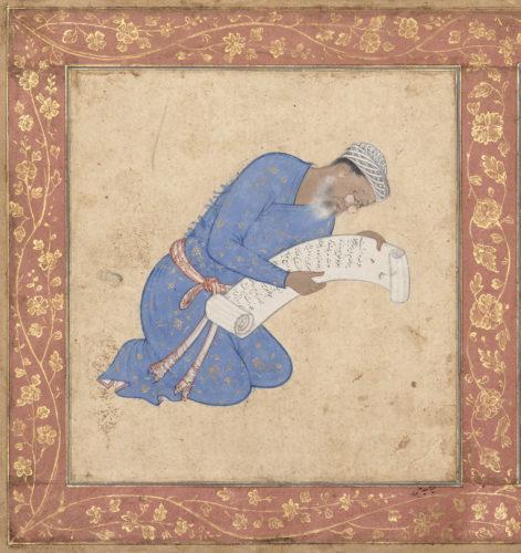 Portrait du prince Mir Mosavvir.jpg