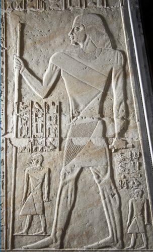 1_Louvre_Tous mécènes 2016_Mastaba d'Akhéthétep © 2016 Musée du Louvre_Thierry Ollivier.jpg