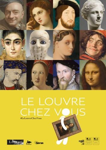 Le Louvre chez vous.jpg